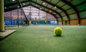 Federazione? no grazie: la decisione del Tennis Rozzano