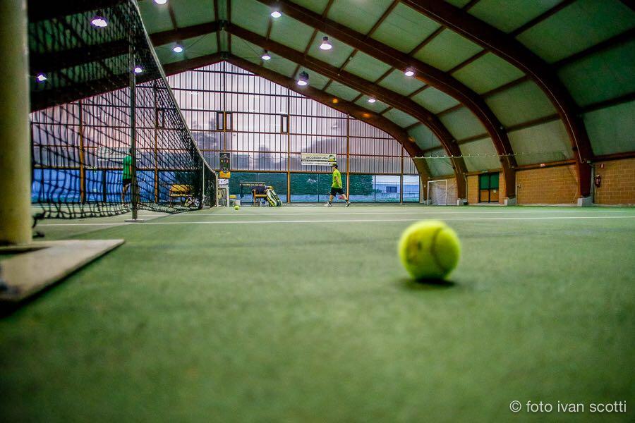 1485965802 Tennis Federazione
