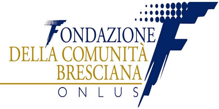 Microerogazioni Per Le Associazioni Bresciane