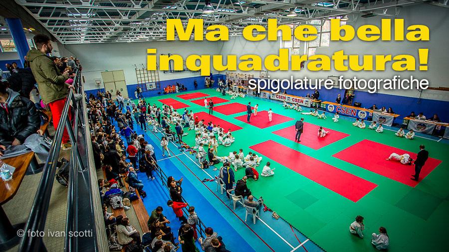 Blog Ivan Inquadratura Composizione DEF2