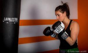 Boxe: dopo le polemiche di Rio 2016 nuove regole per i giudici