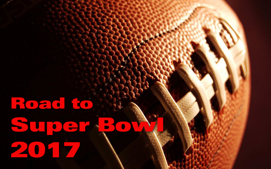 Leo News SuperBowl2017 01