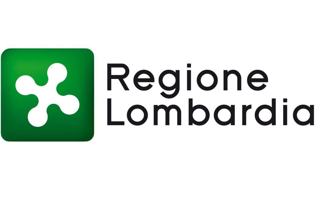 Logo REG LOMBARDIA 3