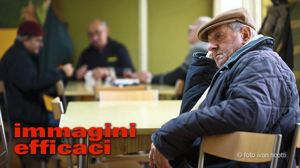 Cover Ivan Immagini Efficaci