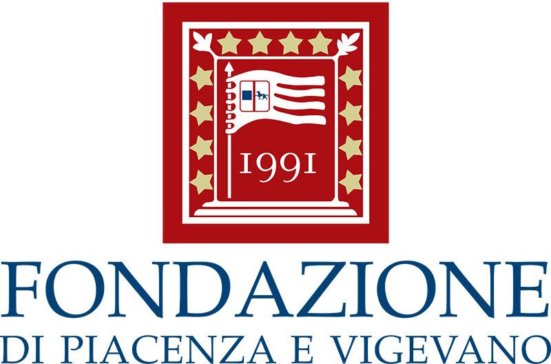Fondazione