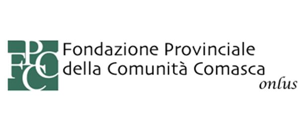Fondazione Provinciale Comunita Comasca