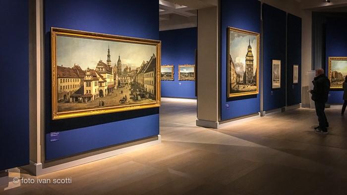 ivan-cultura-mostra-Bellotto-Canaletto-3