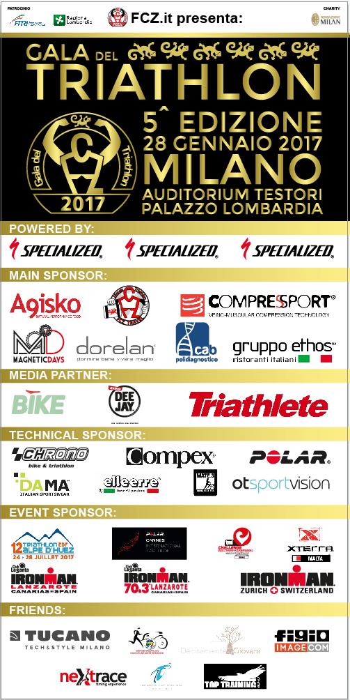 Al Palazzo Della Regione Lombardia Festa Per Il Triathlon E Le Italian Swimrun Series