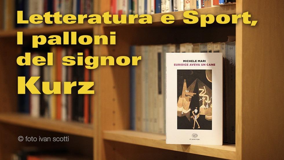 Ivan Cultura Letteratura Sport 2 2